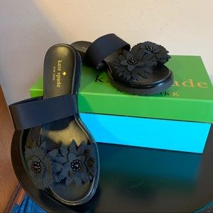 Kate Spade Marley sandals